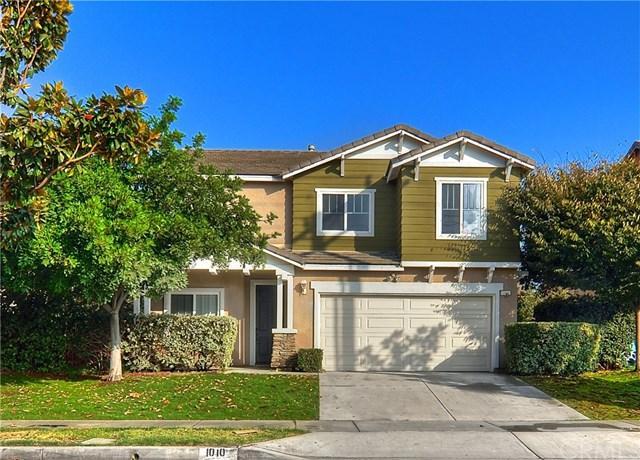 1010 N Gilbert St, Anaheim, 92801, CA - Photo 1 of 29