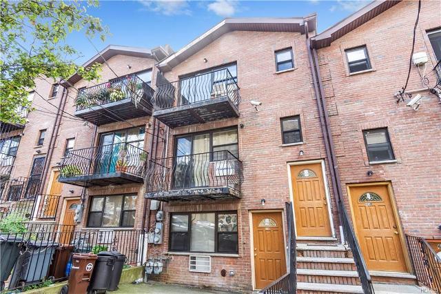 626 226th, Bronx, 10466, NY - Photo 1 of 22