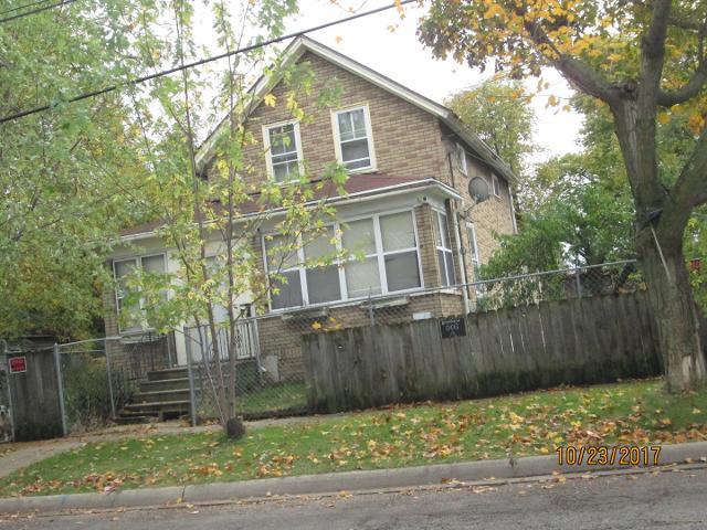 1115 10th, Rockford, 61104, IL - Photo 1 of 11