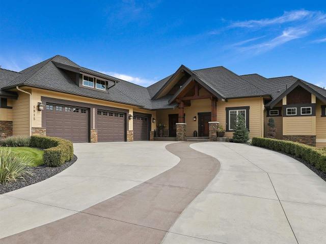 5915 Chicha, Spokane, 99224, WA - Photo 1 of 20