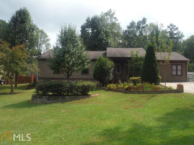 6322 Garden, Flowery Branch, 30542, GA - Photo 1 of 36