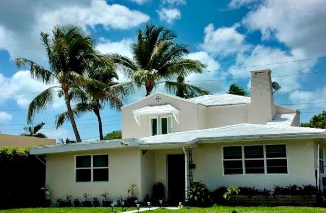 888 47th, Miami Beach, 33140, FL - Photo 1 of 46
