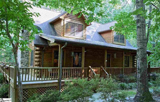 260 Rockcrest Ridge, Cleveland, 29635, SC - Photo 1 of 31