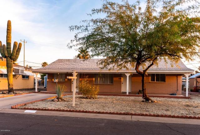 11213 W Nebraska Ave, Youngtown, 85363, AZ - Photo 1 of 7