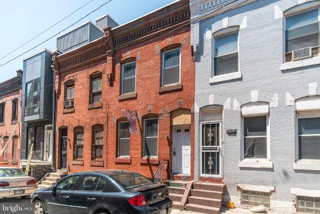 1424 Newkirk, Philadelphia, 19121, PA - Photo 1 of 27