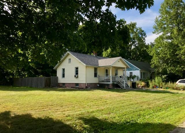 1203 Division, Urbana, 61801, IL - Photo 1 of 2