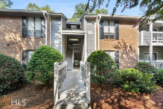 527 Warm Springs, Roswell, 30075, GA - Photo 1 of 26