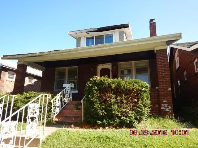 4877 Lee, St Louis, 63115, MO - Photo 1 of 11