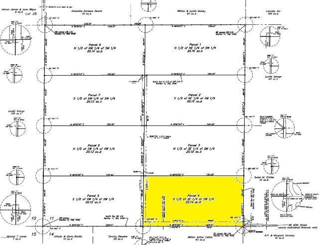 Lot 4 NE 40th St, High Springs, 32643, FL - Photo 1 of 24