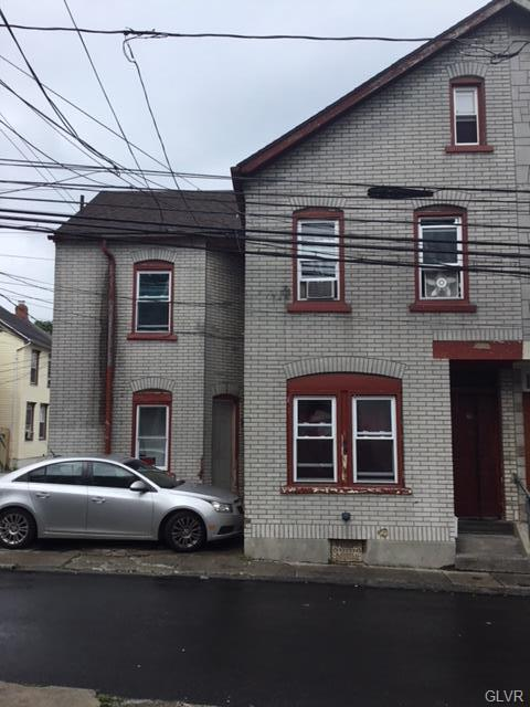 218 Fountain, Allentown City, 18102, PA - Photo 1 of 13
