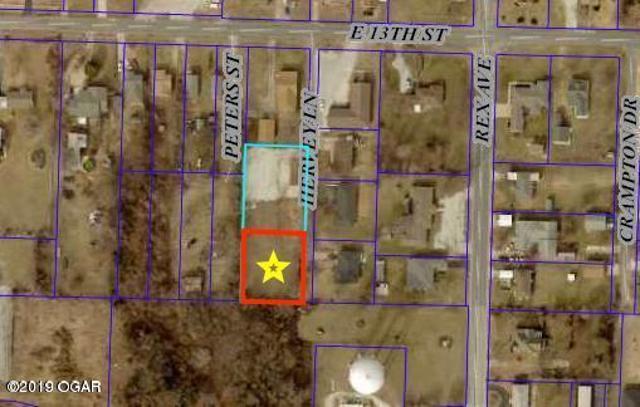 Tract 1 Harvey Ln, Joplin, 64801, MO - Photo 1 of 2