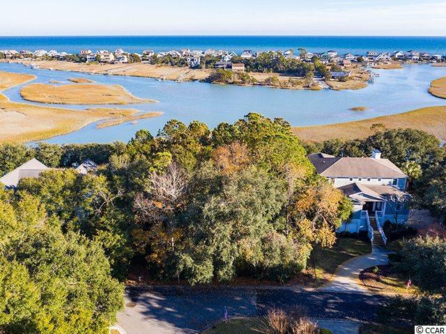 TBD Salt Creek Pl, Pawleys Island, 29585, SC - Photo 1 of 26