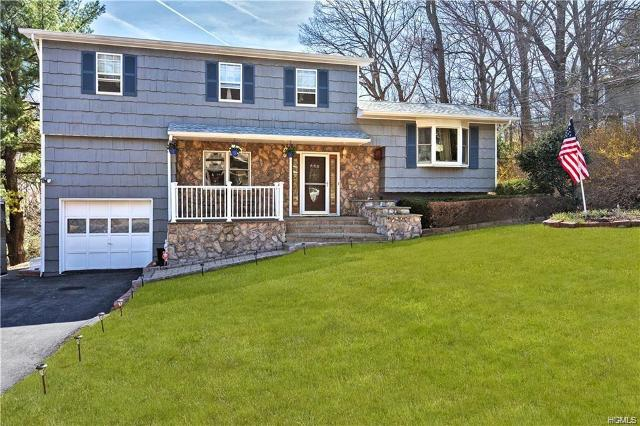 207 Dahlia, Mahopac, 10541, NY - Photo 1 of 25