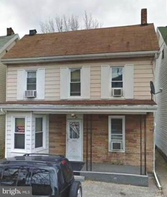 32 Avalon Ave, Hagerstown, 21740, MD - Photo 1 of 27
