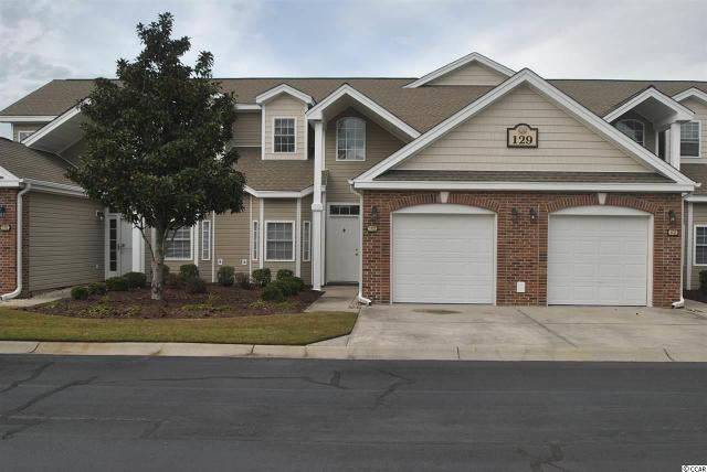 129 Cart Crossing Dr Unit 6-102, Conway, 29526, SC - Photo 1 of 23
