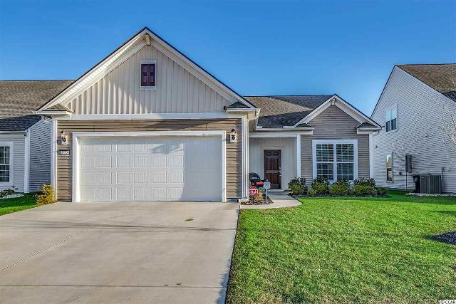 4528 Weekly Dr, Myrtle Beach, 29579, SC - Photo 1 of 39