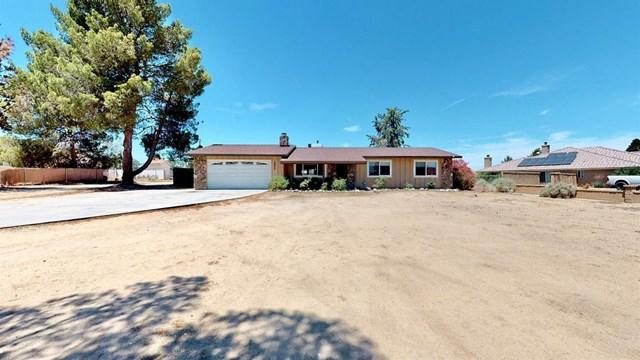 15006 Pamlico Rd, Apple Valley, 92307, CA - Photo 1 of 5