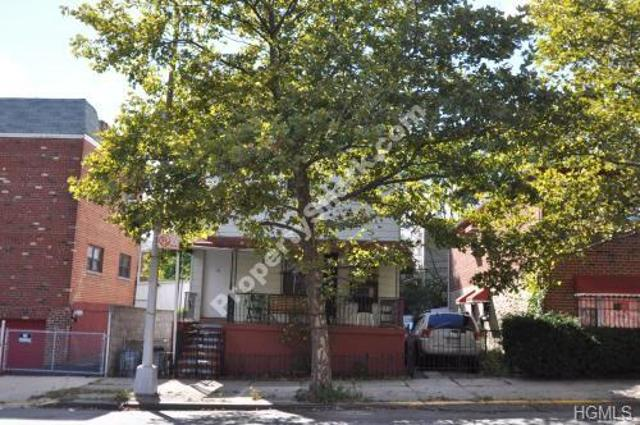 1015 Havemeyer, Bronx, 10472, NY - Photo 1 of 2