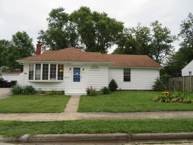 402 Lynn, Urbana, 61801, IL - Photo 1 of 36