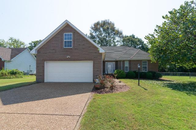 123 Brookview, Goodlettsville, 37072, TN - Photo 1 of 23
