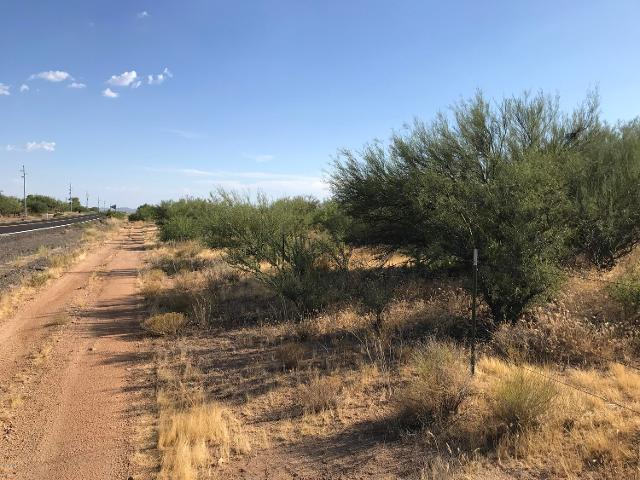29620 State Route 89, Congress, 85332, AZ - Photo 1 of 9