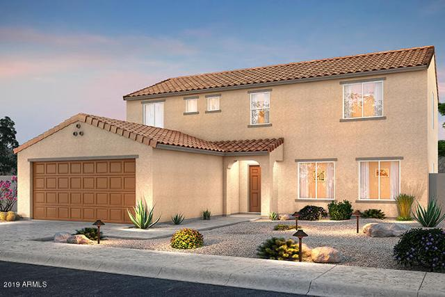 157 N Mulberry St, Florence, 85132, AZ - Photo 1 of 1