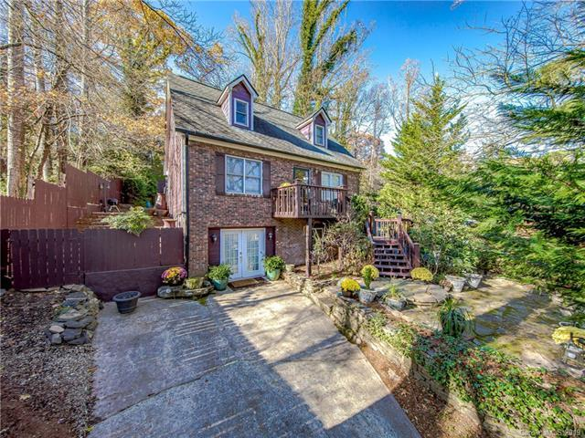28 Marne Rd, Asheville, 28803, NC - Photo 1 of 26