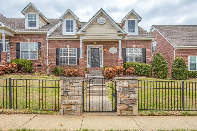 1372 Liberty Pike, Franklin, 37067, TN - Photo 1 of 22