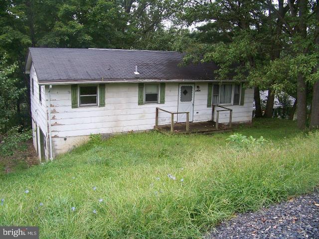 11004 Highland Estates, Cumberland, 21502, MD - Photo 1 of 13