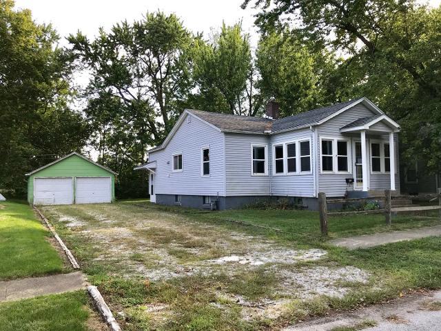 312 Payson, Pontiac, 61764, IL - Photo 1 of 19