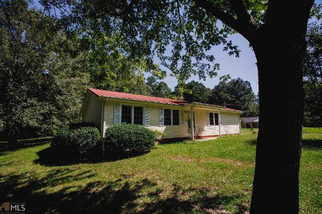 23 Willow, Summerville, 30747, GA - Photo 1 of 34