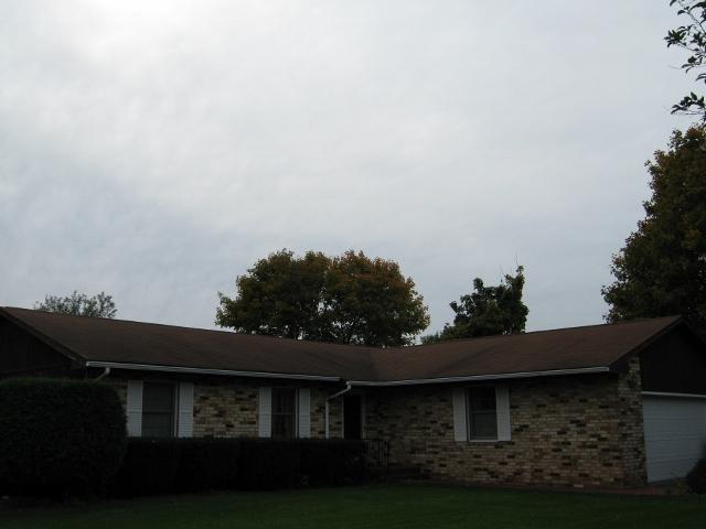 707 W Maple St, Hoopeston, 60942, IL - Photo 1 of 1