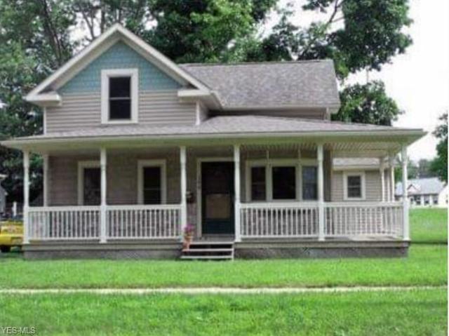 190 Main, Norwalk, 44857, OH - Photo 1 of 14