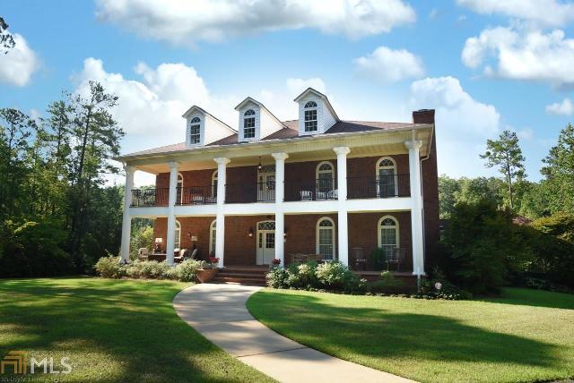 1575 Oak Mountain, Shiloh, 31826, GA - Photo 1 of 36