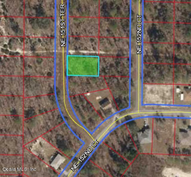 0 NE 151st Ter, Williston, 32696, FL - Photo 1 of 1