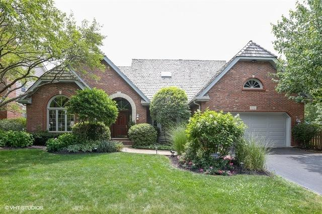 704 Chesterfield Ave, Naperville, 60540, IL - Photo 1 of 25