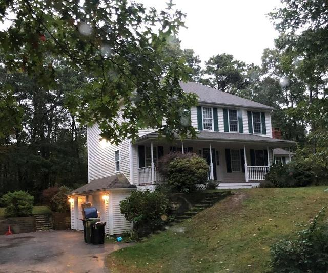 26 Bayden Path, Plymouth, 02360, MA - Photo 1 of 8