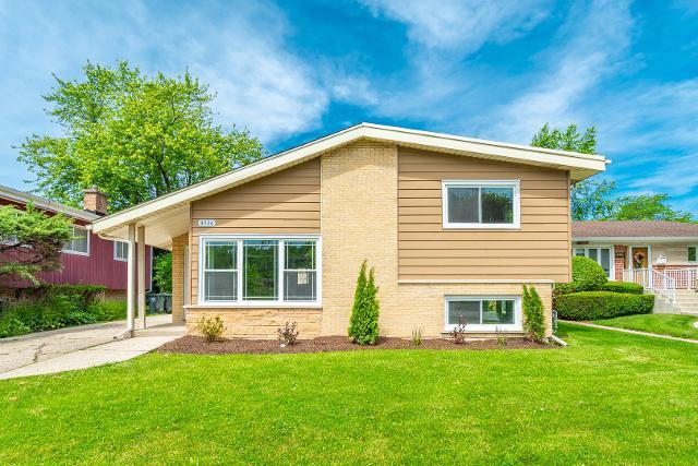 8926 Neenah, Morton Grove, 60053, IL - Photo 1 of 18