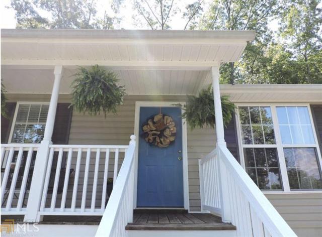 150 Richard, Clarkesville, 30523, GA - Photo 1 of 26