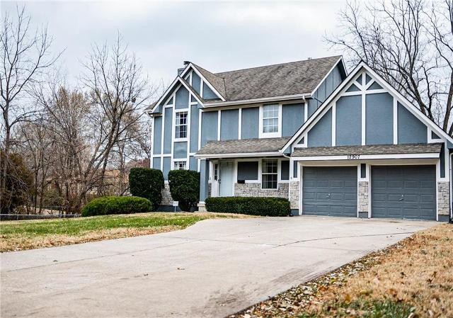 12907 Crystal Ave, Grandview, 64030, MO - Photo 1 of 41