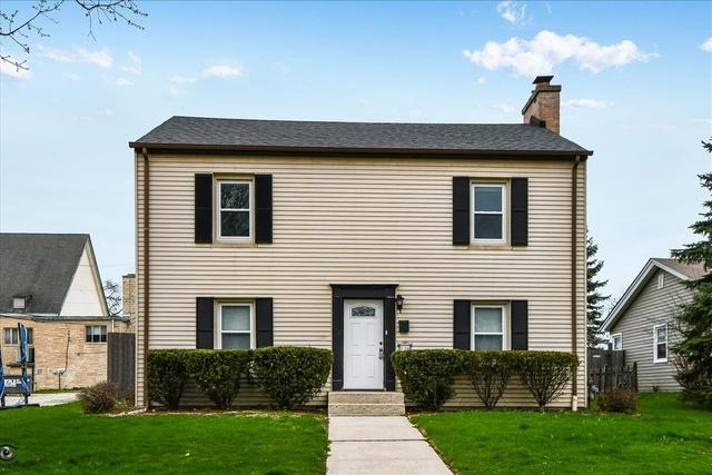 336 5th St, Downers Grove, 60515, IL - Photo 1 of 28