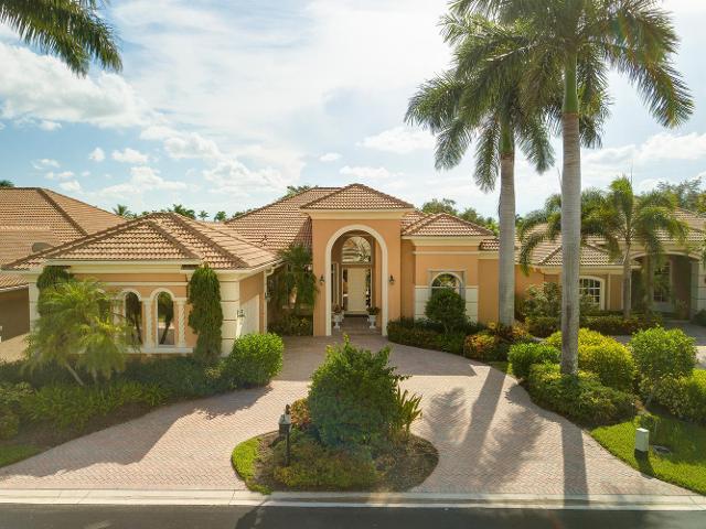 7541 Monte Verde, West Palm Beach, 33412, FL - Photo 1 of 45