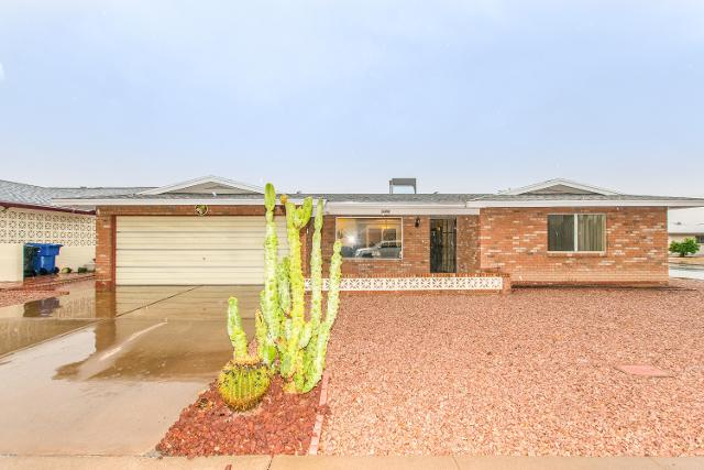 4425 E Carmel Ave, Mesa, 85206, AZ - Photo 1 of 20