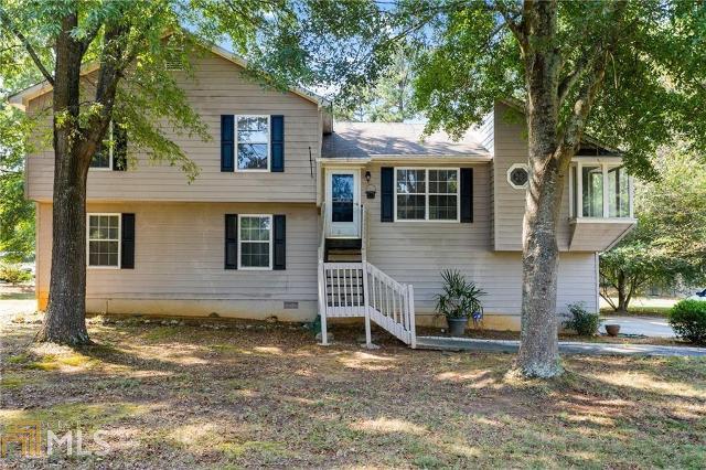 217 Amberwood, Euharlee, 30120, GA - Photo 1 of 30