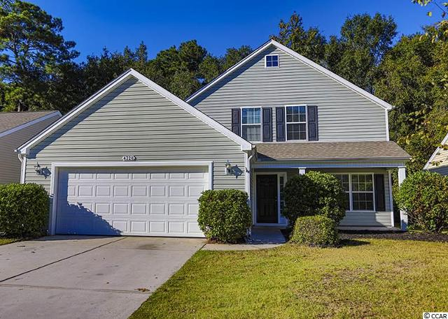 4328 Red Rooster, Myrtle Beach, 29579, SC - Photo 1 of 32