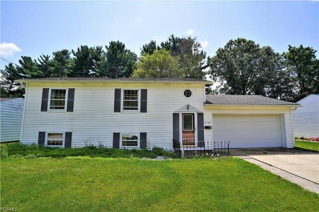 2180 Marhofer, Stow, 44224, OH - Photo 1 of 21