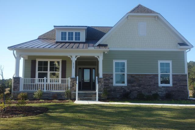 8923 Chesterfield Dr NW, Calabash, 28467, NC - Photo 1 of 66