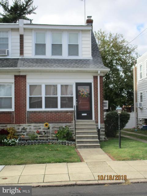 928 Oakmont St, Philadelphia, 19111, PA - Photo 1 of 5