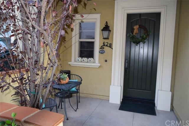 628 S Casita St, Anaheim, 92805, CA - Photo 1 of 16