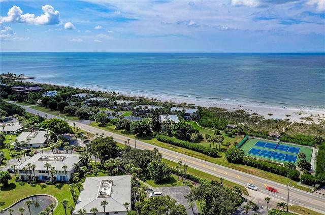 6700 Gulf Of Mexico Unit115, Longboat Key, 34228, FL - Photo 1 of 34